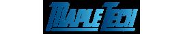 Mapletech Walkie Talkie Malaysia